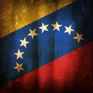 consejos celulares, compañias de celulares, telefonia venezuela