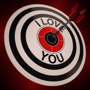 mensajes de amor, frases de amor, sms de amor