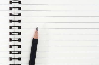 Modelo De Carta De Aceptación De Renuncia Laboral | Formato de carta