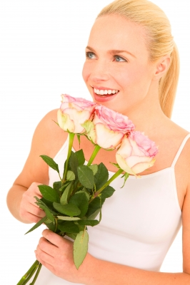 Frases muy bellas por el día de la mujer   Saludos por el día de la mujer