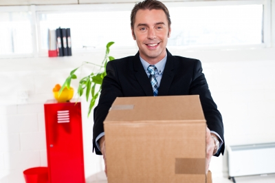 Buscar frases de felicitacion por nuevo trabajo