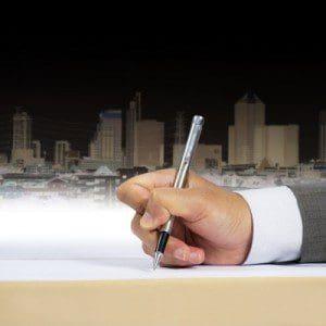 aprender a redactar cartas de reconocimiento laboral, buen ejemplo de cartas de reconocimiento laboral, los mejores ejemplos de cartas de reconocimiento laboral, como redactar cartas de reconocimiento laboral, consejos gratis para redactar cartas de reconocimiento laboral, consejos para cartas de reconocimiento laboral