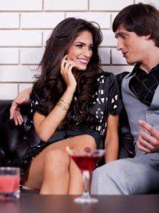 consejos para hacer una noche inolvidable para tu pareja, tips para hacer una noche inolvidable para tu pareja, excelentes tips para hacer una noche inolvidable para tu pareja, consejos gratis para hacer una noche inolvidable para tu pareja, trucos para hacer una noche inolvidable para tu pareja, excelentes consejos para hacer una noche inolvidable para tu pareja