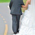citas de un Padre para su hija el da de su boda, frases de un Padre para su hija el da de su boda, mensajes de un Padre para su hija el da de su boda, mensajes de un Padre para su hija el da de su boda, palabras de un Padre para su hija el da de su boda, pensamientos de un Padre para su hija el da de su boda, saludos de un Padre para su hija el da de su boda, sms de un Padre para su hija el da de su boda, textos de un Padre para su hija el da de su boda, versos de un Padre para su hija el da de su boda