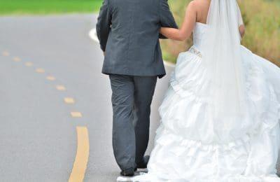 Pensamientos De Un Padre Para Su Hija El Dia De Su Boda | Felicitaciones por matrimonio