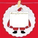 citas de Navidad para twitter, frases de Navidad para twitter