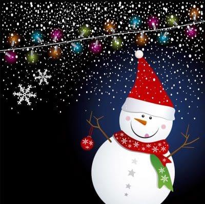 Celebraci n del dia de navidad en espa a mensajes for Buscar dibujos de navidad