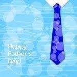 feliz dia del Padre, modelo de carta por el día del Padre, plantillas de cartas por el día del Padre
