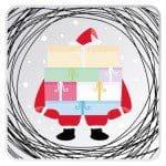 Frases de navidad para mi familia,nuevas frases de navidad para mi familia