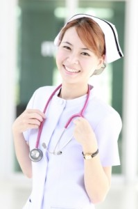 día de la enfermera, enfermera, feliz día de la enfermera
