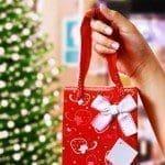 frases bonitas de Navidad para clientes,nuevas frases de Navidad para clientes