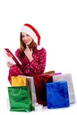 Hermosos mensajes de texto de Navidad para un ex | Saludos de Navidad