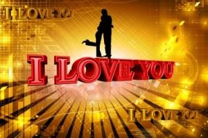 mensajes de declaración amorosa, frases de declaración amorosa, pensamientos de declaración amorosa