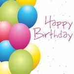 imàgenes con frases de cumpleaños para mi sobrino preferido, imàgenes con saludos de cumpleaños para mi sobrino