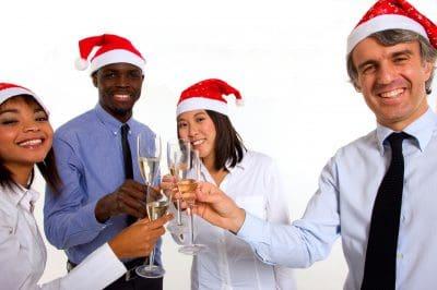 Las mejores frases de navidad para empresas - Mensajes navidenos para empresas ...