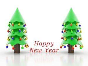 mensajes de año nuevo, frases de año nuevo, pensamientos de año nuevo