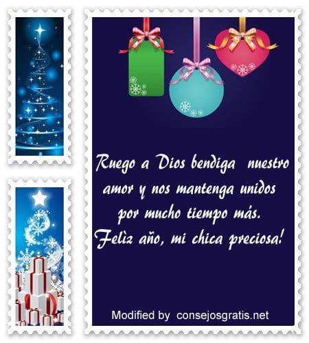 tarjetas y poemas año nuevo para mi pareja para compartir,imàgenes de año nuevo para mi pareja para compartir