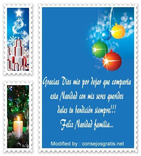 mensajes para enviar en año nuevo para mi pareja, poemas para enviar en año nuevo para mi pareja