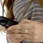 frases de año nuevo para celular, mensajes de año nuevo para celular