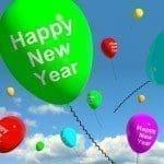 pensamientos para amigas en año nuevo, textos para amigas en año nuevo