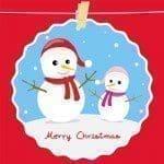 citas romanticas de Navidad para tu enamorada , frases romanticas de Navidad para tu enamorada