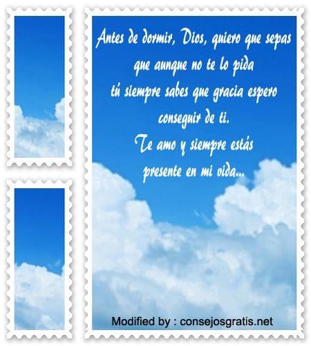 buscar postales de agradecimiento a Dios,buscar tarjetas de agradecimiento a Dios