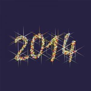 citas de año nuevo para cristianos, frases de año nuevo para cristianos, mensajes de texto de año nuevo para cristianos, mensajes de año nuevo para cristianos, palabras de año nuevo para cristianos, pensamientos de año nuevo para cristianos, saludos de año nuevo para cristianos, sms de año nuevo para cristianos, textos de año nuevo para cristianos, versos de año nuevo para cristianos