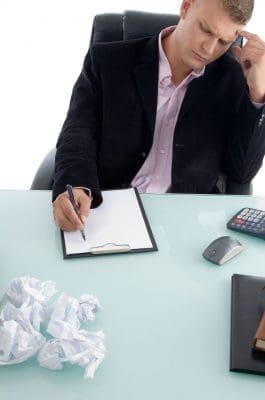redactar una carta de llamada de atención en el trabajo, ejemplos de cartas de llamada de atención en el trabajo
