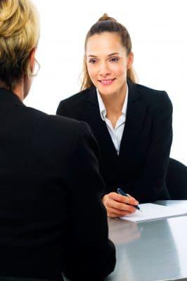 citas para una entrevista de trabajo, frases para una entrevista de trabajo, mensajes de texto para una entrevista de trabajo, mensajes para una entrevista de trabajo, palabras para una entrevista de trabajo, pensamientos para una entrevista de trabajo, saludos para una entrevista de trabajo, sms para una entrevista de trabajo, textos para una entrevista de trabajo, versos para una entrevista de trabajo