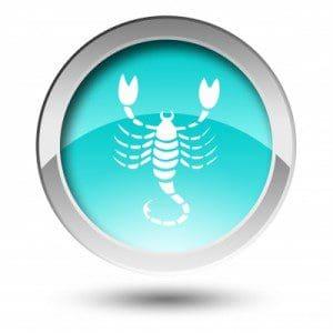 nociones basicas sobre los escorpio, conoce un poco mas el signo zodiacal escorpio, como son los chicos del signo zodiacal escorpio, caracteristicas de un chico de signo zodiacal escorpio