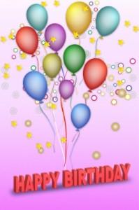 citas para cumpleaños, frases para cumpleaños, mensajes de texto para cumpleaños, mensajes para cumpleaños, palabras para cumpleaños, pensamientos para cumpleaños, saludos para cumpleaños, sms para cumpleaños, textos para cumpleaños, versos para cumpleaños
