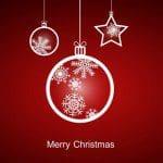 sms de navidad y año nuevo, frases de navidad y año nuevo