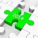 frases de feliz Año Nuevo para enviar por WhatsApp, mensajes de feliz Año Nuevo para enviar por WhatsApp