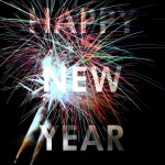 citas de Feliz y próspero Año Nuevo, frases de Feliz y próspero Año Nuevo