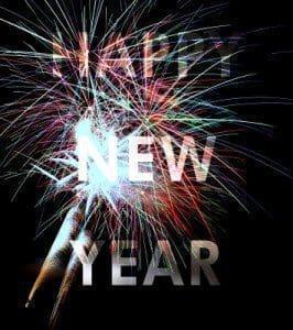 citas de Feliz y próspero Año Nuevo, frases de Feliz y próspero Año Nuevo, mensajes de texto de Feliz y próspero Año Nuevo, mensajes de Feliz y próspero Año Nuevo, palabras de Feliz y próspero Año Nuevo, pensamientos de Feliz y próspero Año Nuevo, saludos de Feliz y próspero Año Nuevo, sms de Feliz y próspero Año Nuevo, textos de Feliz y próspero Año Nuevo, versos de Feliz y próspero Año Nuevo