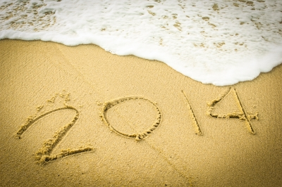 Bellas frases originales para felicitar en a o nuevo con - Frases originales para felicitar el ano nuevo ...