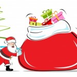 frases de Navidadpara amigos, saludos de Navidad para mis amigos,