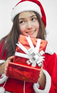 citas para un amigo en navidad, frases para un amigo en navidad, mensajes de texto para un amigo en navidad, saludos para un amigo en navidad, sms para un amigo en navidad, textos para un amigo en navidad, mensajes para un amigo en navidad, palabras para un amigo en navidad, pensamientos para un amigo en navidad, versos para un amigo en navidad