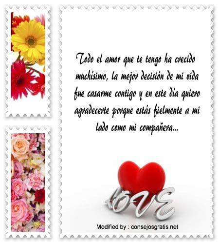 buscar bonitas palabras de amor para mi esposa,descargar frases de amor para mi esposa