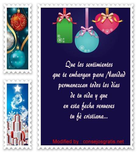 frases bonitas de Navidad con imàgenes gratis, descargar frases bonitas de Navidad con imàgenes