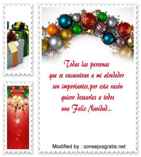 poemas con imàgenes de felìz Navidad,mensajes de Navidad con imàgenes para mis seres queridos