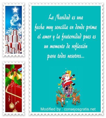 buscar mensajes bonitos con imàgenes de felìz Navidad , mensajes con imàgenes de felìz Navidad