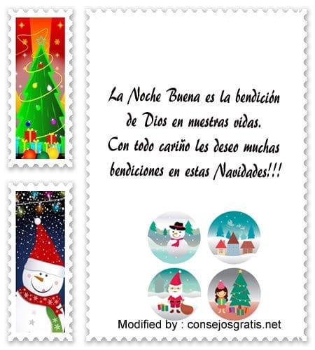 Las mejores frases para agradecer en navidad palabras para navidad mensajes y frases - Objetos de navidad ...