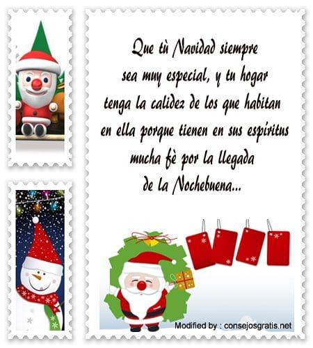 imàgenes para postear en facebook en Navidad,tarjetas para postear en facebook en Navidad