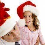 citas de amor por la Navidad, frases de amor por la Navidad