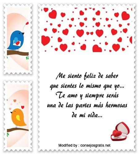 frases de amor para publicar en facebook,frases de amor para mi whatsapp
