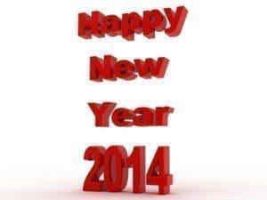 citas de año nuevo 2014 para mi esposa, frases de año nuevo 2014 para mi esposa, mensajes de texto de año nuevo 2014 para mi esposa, mensajes de año nuevo 2014 para mi esposa, palabras de año nuevo 2014 para mi esposa, pensamientos de año nuevo 2014 para mi esposa, saludos de año nuevo 2014 para mi esposa, sms de año nuevo 2014 para mi esposa, textos de año nuevo 2014 para mi esposa, versos de año nuevo 2014 para mi esposa