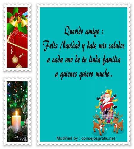 buscar bonitas frases para enviar en frases para enviar en navidad