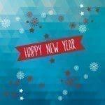 bonitos mensajes de fin de año para una amiga, frases de año nuevo originales para mandar a una amiga, mensajes de texto de fin de año para una amiga, mensajes de año para mi amiga, palabras de fin de año para una amiga, pensamientos de fin de año para una amiga, saludos de fin de año para una amiga, sms de fin de año para una amiga, textos de fin de año para una amiga, versos de fin de año para una amiga