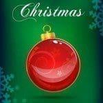 citas de Navidad, frases de Navidad
